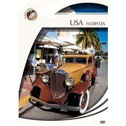 Podróże Marzeń USA Floryda - Podróże, Marzeń