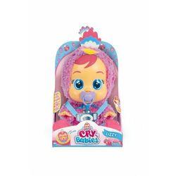 Toys Cry Babies Płacząca lalka 3Y39JW Oferta ważna tylko do 2031-06-02