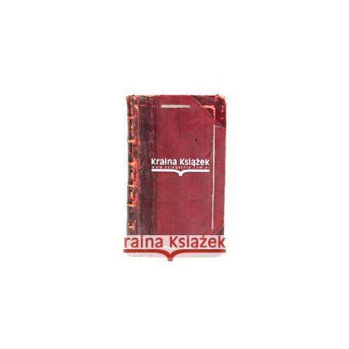 Książki do nauki języka, Inside Out Advanced Wb With Key (opr. miękka)