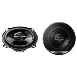 Głośniki samochodowe PIONEER TS-G1320F DARMOWY TRANSPORT