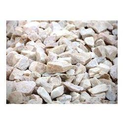 Dolpol Grys Marmurowy Biały 10-16mm 5kg
