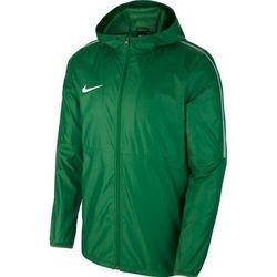 Kurtka Nike Dry Park 18 Rain junior AA2091-302