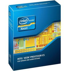 Intel Xeon E5-2609v4 1.7GHz 20M BOX