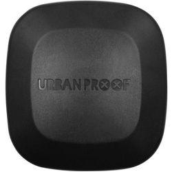 URBAN PROOF Electric Dzwonek rowerowy, black 2019 Dzwonki Przy złożeniu zamówienia do godziny 16 ( od Pon. do Pt., wszystkie metody płatności z wyjątkiem przelewu bankowego), wysyłka odbędzie się tego samego dnia.