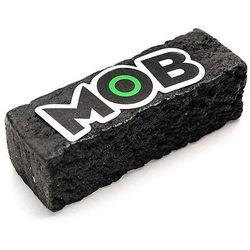 przezroczysty grip tape MOB GRIP - Grip Cleaner (75489)