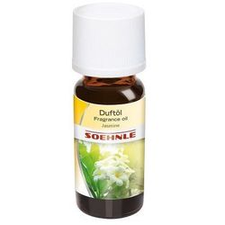 Olejek do nawilżacza SOEHNLE 68070 10 ml Jaśmin