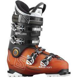 SALOMON X PRO R100 - buty narciarskie R. 26/26,5 cm