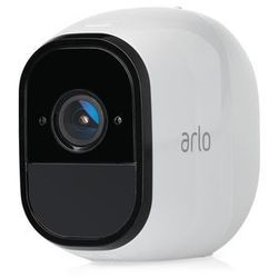 Netgear Camera ARLO Pro VMC4030 HD wireless