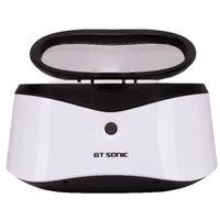 Urządzenia i akcesoria kosmetyczne, Sterylizator ultradźwiękowy - myjka