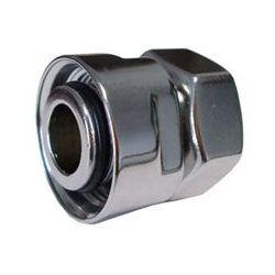 Złączka zaciskowa do rury stalowej GW M22x1,5 x GW 1/2 Schlosser 6027 00002.03 Stal