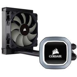 Chłodzenie CPU CORSAIR Hydro Series H60 DARMOWY TRANSPORT