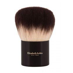 Elizabeth Arden High Performance Loose Powder Brush pędzel do makijażu 1 szt tester dla kobiet