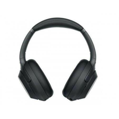 Słuchawki, Sony WH-1000XM3