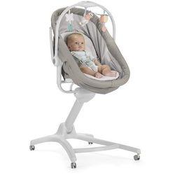 Leżaczek-krzesełko 4w1 BabyHug Legend - DARMOWA DOSTAWA!!!