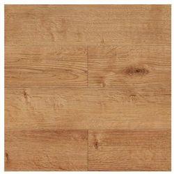 Panele podłogowe Dąb William AC6 10 mm Home Inspire 2021-07-14T00:00/2021-08-03T23:59