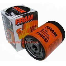 Filtr oleju silnika FRAM Mercury Villager 3,0 V6