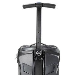 Hulajnoga z walizką HTF06 Nils Extreme