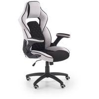 Fotele dla graczy, Fotel gamingowy Halmar SONIC - fotel dla gracza Dostawa gratis
