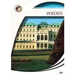Wiedeń - Cass Film