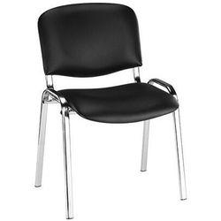 Ayala LIZA konferencyjna - fotel do poczekalni, krzesło