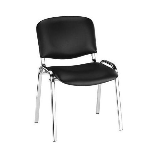 Meble fryzjerskie, Ayala LIZA konferencyjna - fotel do poczekalni, krzesło