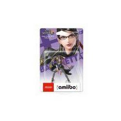 Amiibo Smash Bayonetta 62