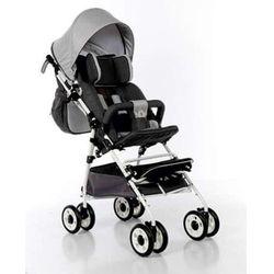 Wózek inwalidzki Pegaz MyWam