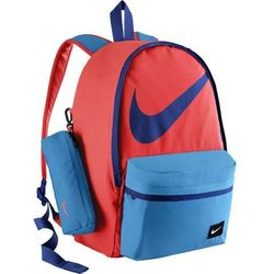 Plecak Nike Young Athletes halfday BA4665 671