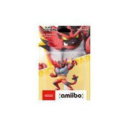 Figurka Amiibo Smash Incineroar