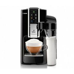 Saeco Latte Professional