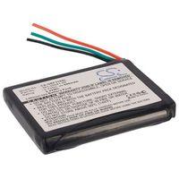 Zasilanie do nawigacji, Garmin Forerunner 310XT / 361-00041-00 600mAh 2.22Wh Li-Ion 3.7V (Cameron Sino)