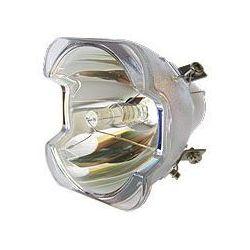 Lampa do CHRISTIE LX33 - kompatybilna lampa bez modułu