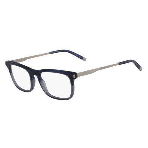 Okulary korekcyjne, Okulary Korekcyjne CK 5995 416