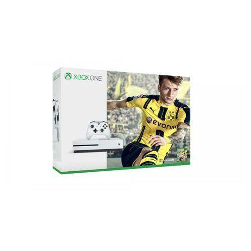Konsole do gier, Konsola Microsoft Xbox One S 1TB