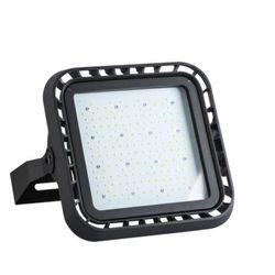Lampa zewnętrzna naświetlacz Kanlux seria MASTER LED model 28491