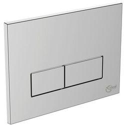 Ideal Standard przycisk spłukujący W3708AC