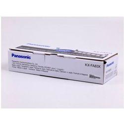 Toner Panasonic KX-FA83X do faxów (Oryginalny)