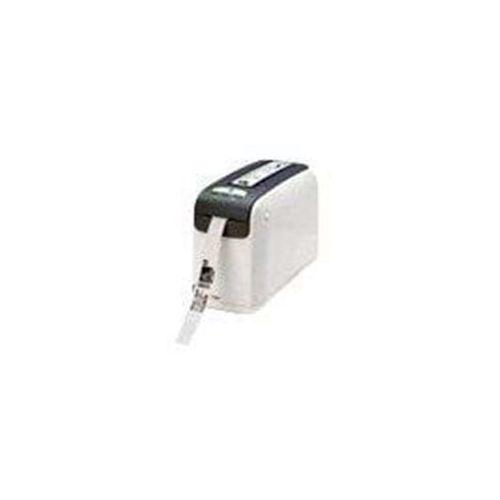 Drukarki termiczne i etykiet, Zebra HC100