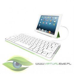 Y Logitech Wired Tastatur Apple iPad Lightning