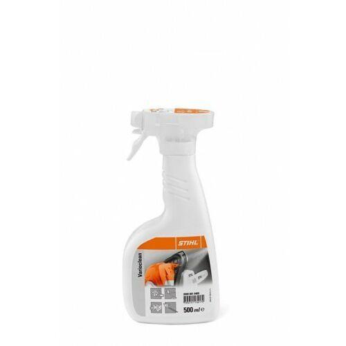 Środki do czyszczenia silnika, Środek czyszczący VARIOCLEAN 500ml