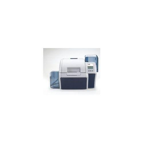 Drukarki termiczne i etykiet, Zebra ZXP8
