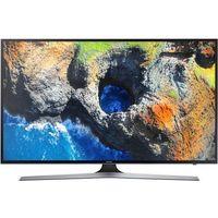 Telewizory LED, TV LED Samsung UE55MU6172