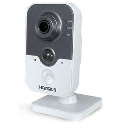 Kamera HQ-MP2028CBW-IR