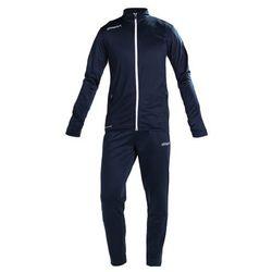 Uhlsport ESSENTIAL CLASSIC Dres marine/weiß