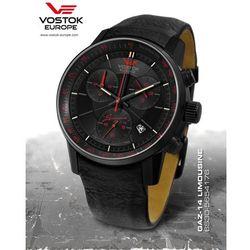Vostok 6S30-5654176