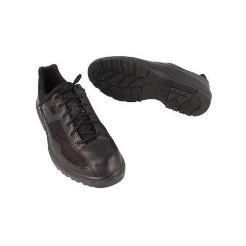 Trekking, Buty Haix AirPower C6 Gore-Tex black (100301) Haix -50% (-50%)