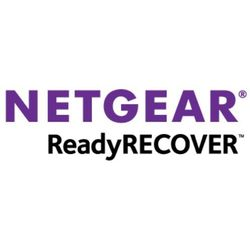 READYRECOVER DESKTOP 2000-PACK 1YR