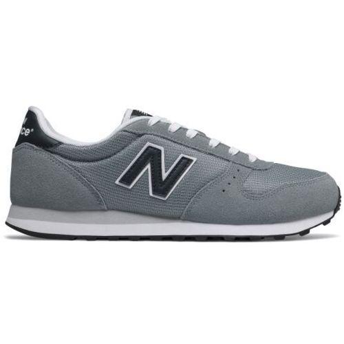 Męskie obuwie sportowe, New Balance ML311BNC