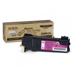 Toner Xerox 106R01336 1000 stron Czerwony oryginalny