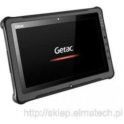 Getac charger